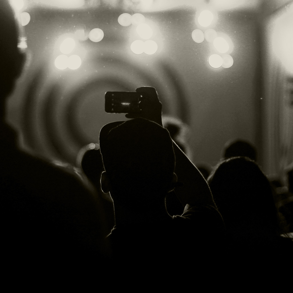 live-concerts