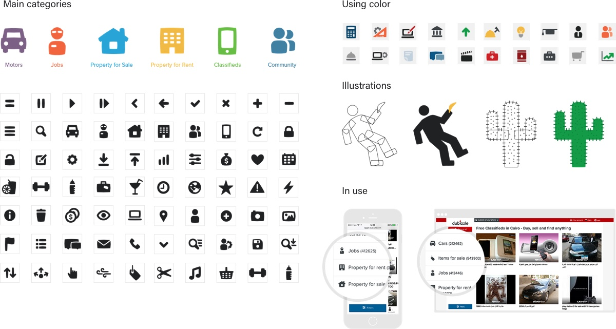 Iconography_two