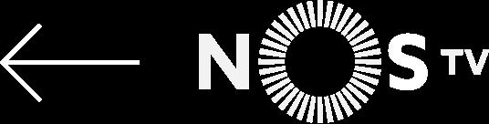 NOS_left
