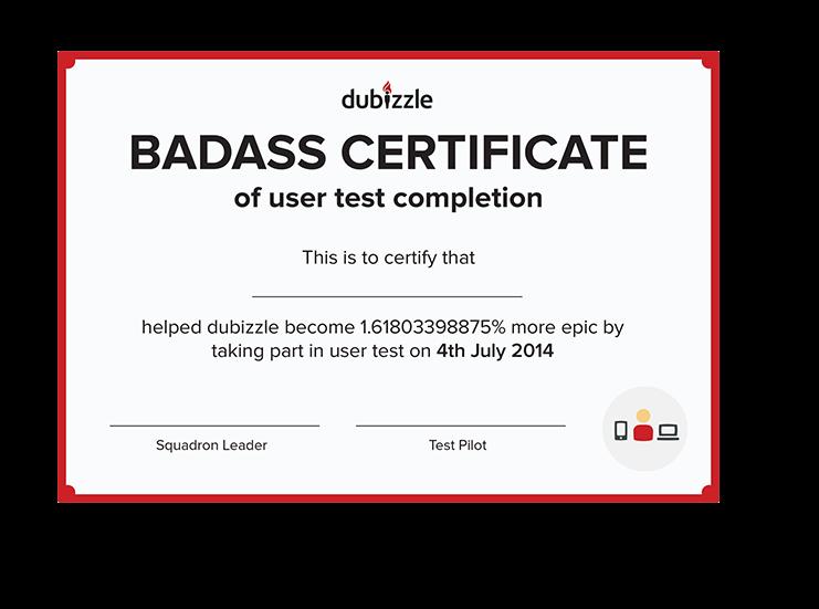 badass_certificate