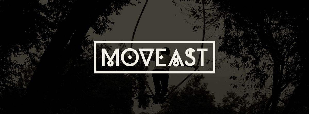 moveast-image