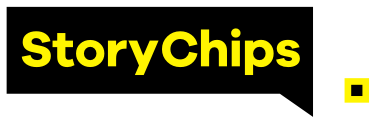 StoryChips_logo_white