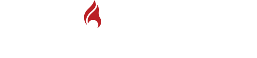 dubizzle_logo_white